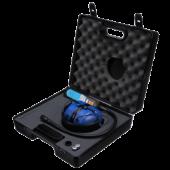 ultrasonic_leak_detector