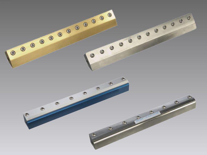 Air Knives ⋆ Nex Flow Air Products Corpnex Flow Air